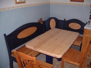 franks drechselseiten galerie m bel. Black Bedroom Furniture Sets. Home Design Ideas